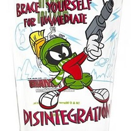 Marvin The Martian Quotes. QuotesGram