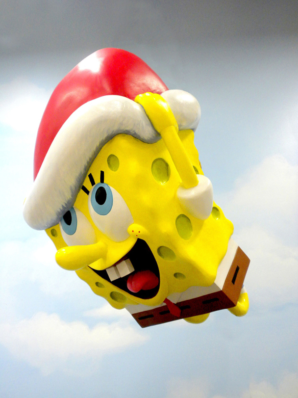 spongebob-squarepants-macys-parade-float-post