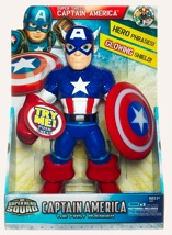 Super-Shield-Captain-America